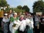 2003 Na Jadwigafeście