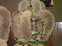 2004 korony żniwne