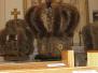 2005 Dożynki Parafialne