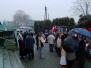 2006 Weihnachtsmarkt