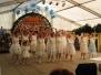 2007 Jadwigafest