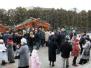 2007 Weihnachtsmarkt